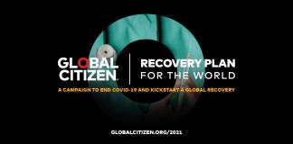 billie-eilish,-miley-cyrus-o-coldplay-en-un-nou-global-citizen