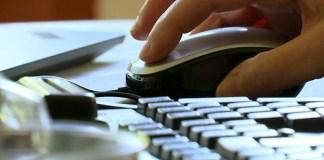 privat:-has-sollicitat-un-ajut-extraordinari-com-a-empresa-i-cooperativa-amb-treballadors-en-erto?-consulta-l'estat-de-la-teva-sollicitud