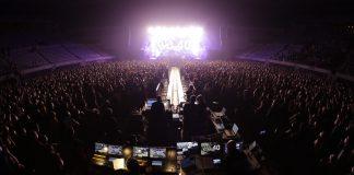 """5.000-persones-s'emocionen-en-el-concert-de-""""festivals-per-la-cultura-segura"""""""