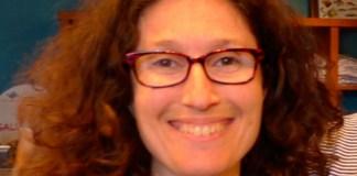 Foto perfil Glòria Ñaco