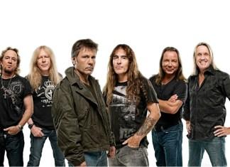 iron-maiden-ajornen-el-seu-concert-de-barcelona-al-juliol-de-2022
