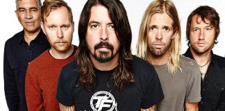 foo-fighters-ajornen-el-seu-concert-a-valencia-al-2022