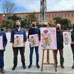 Flors i Violes 2021