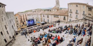 el-festival-strenes-resisteix-a-la-pandemia-gracies-al-suport-del-public