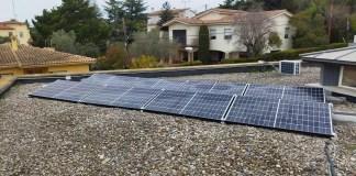privat:-santa-cristina-d'aro-aprova-quatre-projectes-destinats-al-foment-de-la-sostenibilitat-energetica-al-municipi