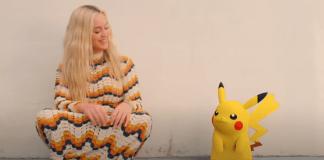 katy-perry-estrena-'electric'-la-seva-canco-per-pokemon