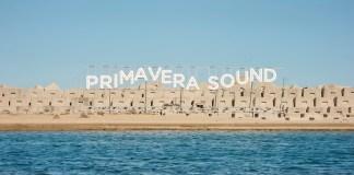 primavera-sound-2022-s'allargara-durant-dos-caps-de-setmana