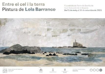 Obertura espais muntanya Sant Sebastià, Llafranc, Museu del Suro de Catalunya, Palafrugell