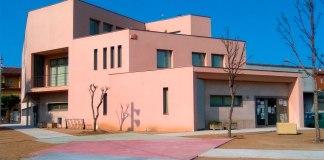 privat:-palafrugell-obre-un-proces-de-participacio-per-actualitzar-el-reglament-del-consell-escolar-municipal