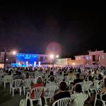 els-amics-de-les-arts,-beth,-ginesta-o-sanjosex-al-festival-musica't-pals