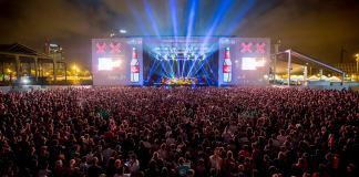 horaris-del-festival-cruilla-2021