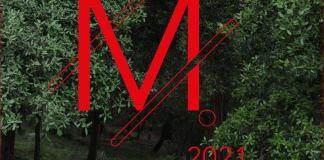 el-musicab-arriba-del-16-al-18-de-juliol-a-cabrils