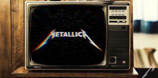 metallica-anuncien-disc-de-versions-amb-moltes-collaboracions