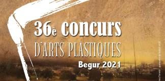 privat:-arriba-la-36a-edicio-del-concurs-d'arts-plastiques-de-begur