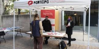 pressupostos participatius calonge