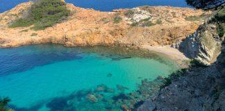 privat:-begur-segueix-millorant-els-accessos-a-les-cales-i-platges-del-municipi