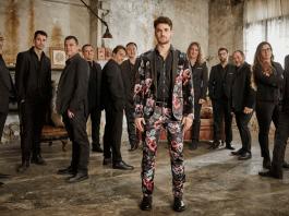 joan-garrido-&-the-global-band-ens-presenta-'september'