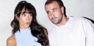 aitana-estrena-remix-de-l'exit-viral-'mon-amour'