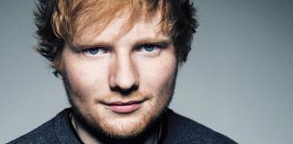 """ed-sheeran-anuncia-el-seu-nou-disc-""""=-(equale)"""""""