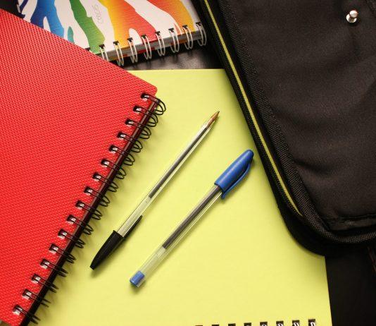 privat:-oberta,-fins-el-8-d'octubre,-la-convocatoria-d'ajuts-per-a-llibres-i-material-escolar