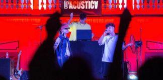 privat:-entresol2na-son-les-futures-estrelles-de-trap-en-catala,-i-s'han-estrenat-al-festival-acustica