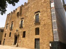 castell bisbal 5