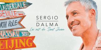 sergio-dalma-canta-a-'la-nit-de-sant-joan'
