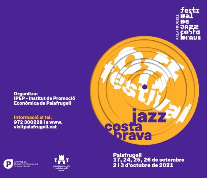 Off Festival Costa Brava, IPEP, Palafrugell