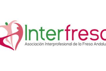 Interfresa controla y denunciará cualquier intento de venta a pérdida de fresas