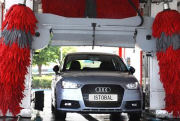 La sal de carretera puede provocar daños en la pintura, carrocería y llantas de los vehículos