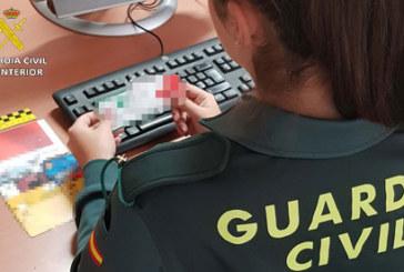 Isla Cristina | La Guardia Civil esclarece un total de 8 delitos en la localidad