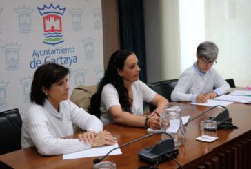 La Comisión de Absentismo demanda nuevos recursos para intensificar la lucha contra el absentismo activo y pasivo