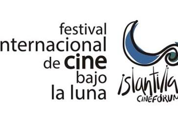 El Festival de Cine de Islantilla homenajeará a la actriz Verónica Forqué