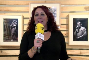 Reportaje | XIII Ciclo de Teatro de Otoño de Cartaya – Teatro a la Plancha