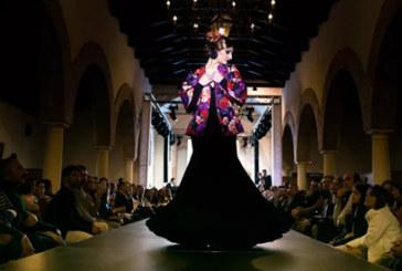 Nueva colección 2019 del diseñador cartayero Camacho Ríos