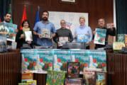 Cartaya Informa   Cartaya acoge las I Jornadas de Juegos de Mesa entre el 25 y el 27 de enero