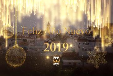 Reportaje | Precampanadas de Cartaya y El Rompido 2019