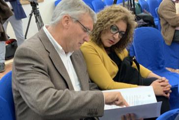 Inversión cercana a los 28.000 euros para empleo en Cartaya