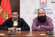 Cartaya Tv | Responsabilidad con respecto a los menos que participan en actividades deportivas