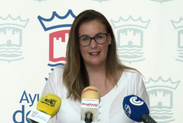 Cartaya Tv | Rueda Junta de Gobierno Local (23-07-2019)