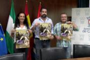 Cartaya Tv   Presentación del «II Ronqueo del Atún» de la Hdad. del Carmen de Cartaya