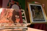 Cartaya Tv | Presentación de los Actos y Cultos de la Hdad. de Ntra. Sra. de Consolación