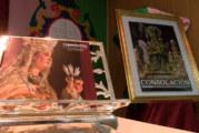 Cartaya Tv   Presentación de los Actos y Cultos de la Hdad. de Ntra. Sra. de Consolación