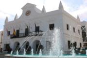 El Tribunal Supremo da la razón al Ayuntamiento de Cartaya en su contencioso con Giahsa