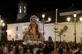 La Feria de Octubre de Cartaya cierra con éxito una nueva edición