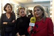 Cartaya Tv | La Estampida llega al XIV Ciclo de Teatro de Cartaya