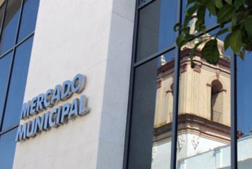 Cartaya, seleccionada para digitalizar el Mercado Municipal de Abastos