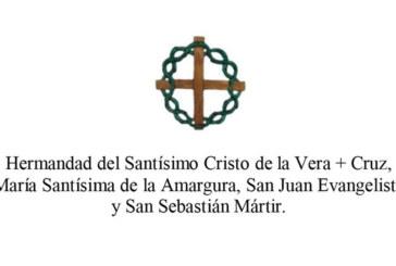 El Salón de Plenos del Ayuntamiento de Cartaya acogerá la presentación del cartel de San Sebastián de 2020