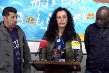 Cartaya Tv | La Fundación CEPAIM celebra 25 años