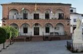 El Ayuntamiento de Bollullos Par del Condado pone a disposición de los transportistas el Polideportivo Muncipal